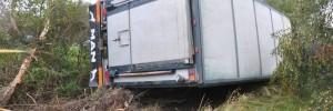 20141011 JB Vrachtwagenongeval Marneweg 037