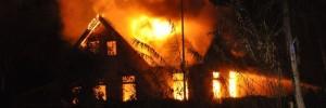 20141121 Grote brand Boelenslaan 076